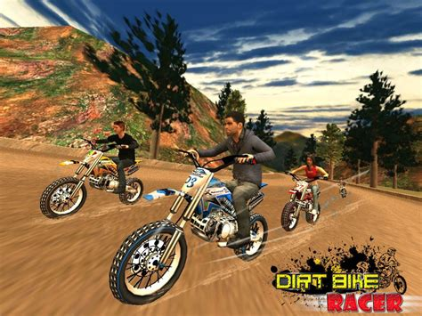 Crazy Taxi Game Free Dirt Bike Games