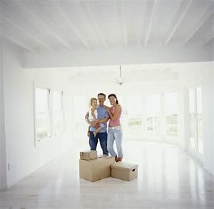 Zinsen Beim Hauskauf : immobilien rentner und familien haben wieder mehr chancen auf baugeld welt ~ Eleganceandgraceweddings.com Haus und Dekorationen