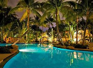 the inn at key west key west florida fl would be a With honeymoon resorts in florida
