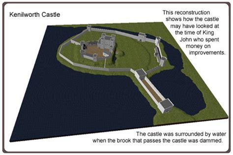 timeref medieval  middle ages history timelines