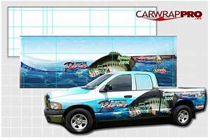 60 effective professional and stylish vehicle wraps With truck wrap design template
