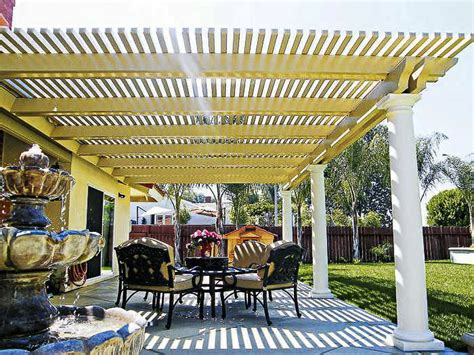 Alumawood Patio Covers Riverside Ca by Riverside California Patio Covers Alumawood1 Riverside
