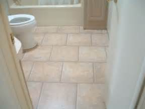 laminate or vinyl flooring for bathroom best laminate