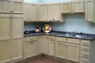 Kitchen Island Outlets Unfinished Oak Kitchen Cabinets Bargain Outlet