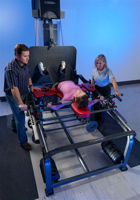Nasa Bed Rest Study Requirements by Bedrest Exercise Nasa