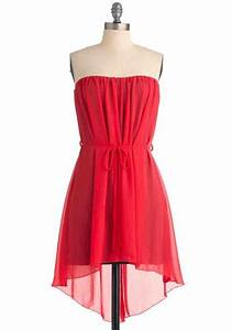 13 best images about Sixth grade graduation dresses on ...
