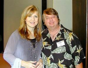 Darlene Zschech photo - Kenny Carter photos at pbase.com