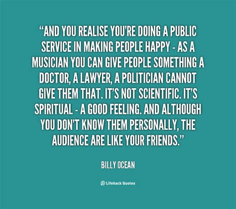 Service Quotes by Service Inspirational Quotes Quotesgram