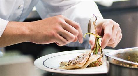 cours de cuisine cordon bleu incentive team building séminaires