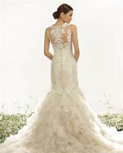 veluz reyes ready to wear 2015 bridal collection wedding With filipino wedding dress