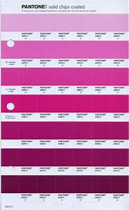 Pms Solid Coated Chart Buy Pantone Replacement Page Pages Pantone Page Pantone