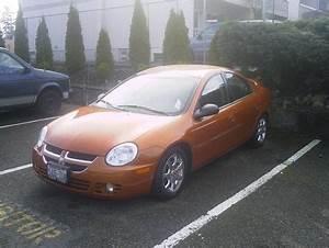 islander 7545 2005 Dodge Neon Specs s Modification