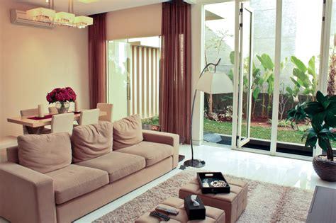 gambar desain rumah ala indonesia druckerzubehr  blog