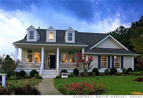 David Weekley Floor Plans 2007 by 100 Best Companies To Work For 2008 David Weekley Homes