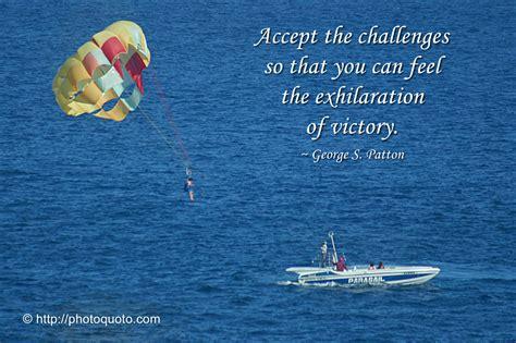 celebrate victory quotes quotesgram