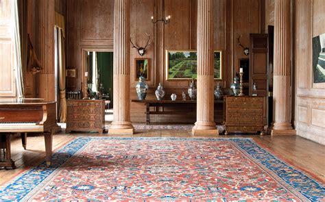come lavare un tappeto persiano senza categoria archivi teheran carpets