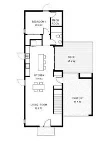 low country floor plans modern style house plan 3 beds 3 00 baths 1900 sq ft