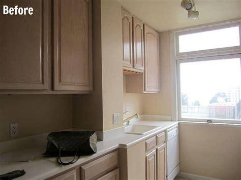 apartment kitchen ideas easy decor ideas for apartment rental home bunch Rental
