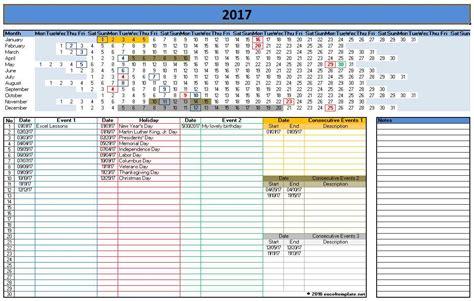microsoft word calendar template 2017 calendar templates microsoft and open office templates