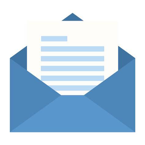 modèle lettre rupture contrat assistance maternelle pour scolarisation vous souhaitez rompre le contrat avec votre assistante