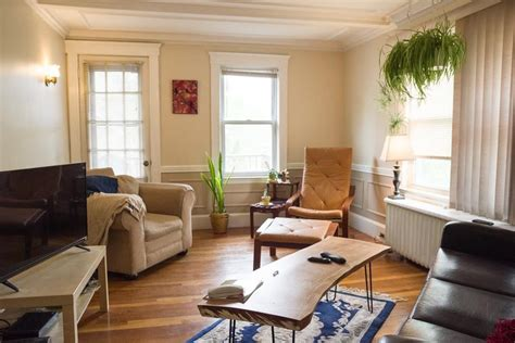 1 bedroom apartments in boston five two bedroom apartments for less than 1 800 per month