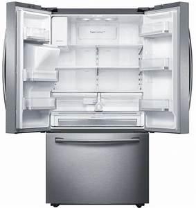 Frigo Multi Porte : rfg23resl1 ustensiles de cuisine ~ Premium-room.com Idées de Décoration