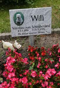 Hund Im Garten Vergraben : bestattung von haustieren wenn das haustier stirbt ~ Lizthompson.info Haus und Dekorationen