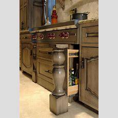 24+ Grey Kitchen Cabinets Designs, Decorating Ideas