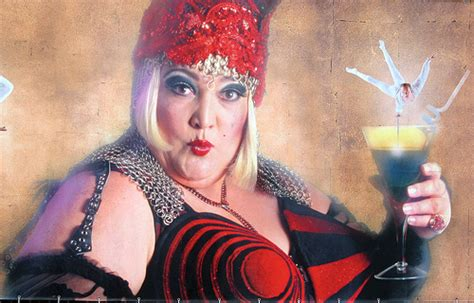 The Fat Lady Isnt Singing As Metropolitan Opera Files