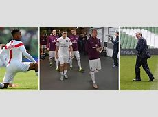 Sport Latest News, Pictures and Videos Daily Mail Online