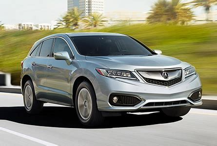 Acura Milford by Acura Dealer In Milford Ct Acura Of Milford