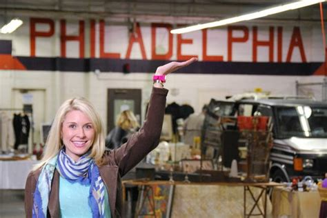 market warriors antiquing  philadelphia pa kpbs