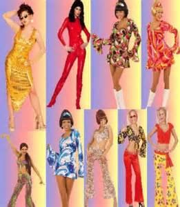 dã guisement robe de mariã e adulte dress shops vêtements femmes ées 80