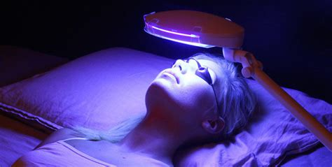 blue light therapy sad best blue light therapy for acne acne treatment at home