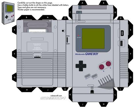 Happy 25th Birthday Mr Gameboy Nintendouk Retrogaming