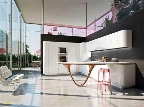 Home Design Center Miami top 100 home design outlet center miami decor design