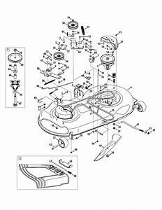Craftsman 247288851 Parts