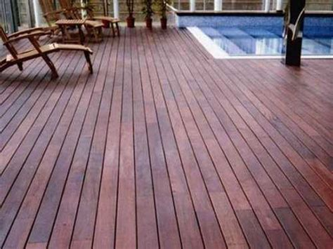 patio flooring materials outdoor flooring materials porch