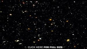 Outer Space Stars Galaxies Hd wallpaper