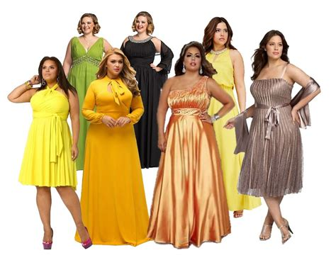 Модные платья на Новый год 2018 фото новинок новогодних нарядов фасоны и цвета