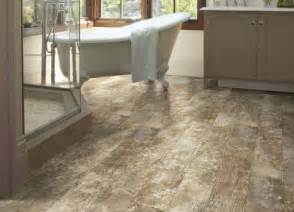 the best luxury vinyl plank floors pictures of vinyl plank flooring in uncategorized style