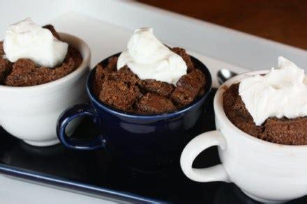 gluten free s day desserts