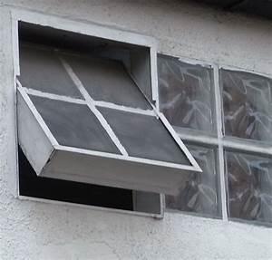 Fenster Aus Glasbausteinen : fenster aus glasbausteinen ~ Sanjose-hotels-ca.com Haus und Dekorationen