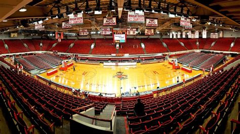 nc state wolfpack removes seats adds amenities