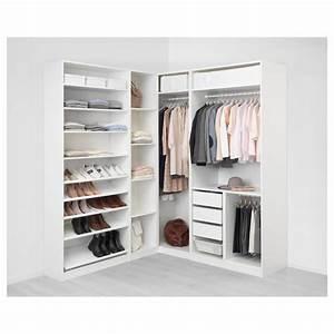 Tischdecke Weiß Ikea : pax eckkleiderschrank wei tyssedal tyssedal glas ikea ~ Watch28wear.com Haus und Dekorationen
