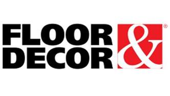 floors and decor floor and décor outlets of america flooring in advertising