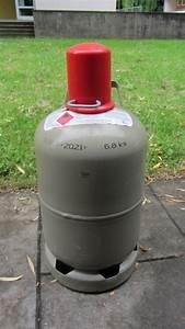 Camping Gasflasche Klein : gasflasche camping kleinanzeigen campingausr stung ~ Jslefanu.com Haus und Dekorationen