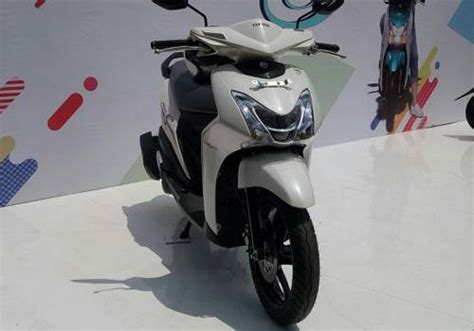 Review Yamaha Mio S by Harga Yamaha Mio S Dan Spesifikasi Terbaru 2019 Otomaniac