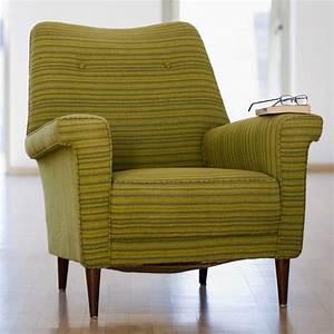 Retapisser Un Fauteuil Prix : mobilier table retapisser un fauteuil prix ~ Melissatoandfro.com Idées de Décoration
