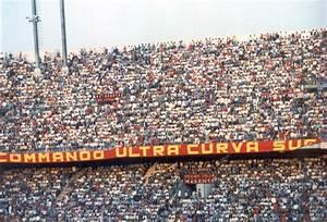 Almanacco Giallorosso - Milan-roma  1984